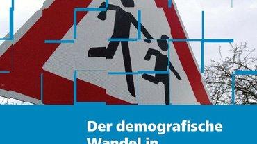Tagung Demografie