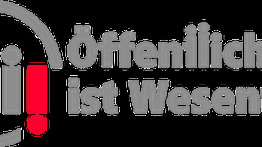 FB 7 Logo